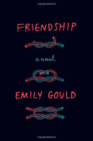 10 books to read after a friendship ends because books will always be there for you