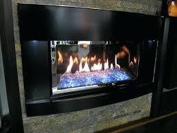 enviro kodiak 1700 wood fireplace insert reviews best gas pellet er cast iron lopi
