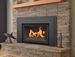 ComfortBilt HP22I Pellet Stove Fireplace Insert  ComfortBilt Pellet Stove Fireplace Insert