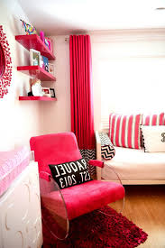 Peach Colored Bedrooms Bedroom Coral Bedroom Curtains Throughout Remarkable Bedroom