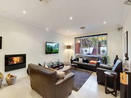 recessed lighting in living room. Lighting Living Room Recessed In