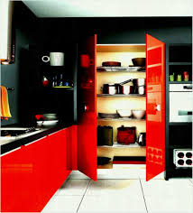 small kitchen interior design ideas in indian apartments small kitchen interior design ideas in indian apartments