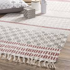 Teppich Flur Beste Flur Teppich Finest Teppich With Flur Teppich