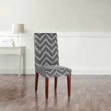 amazing chair fancy dining chair covers u youull love wayfair dress up within wayfair chair covers popular