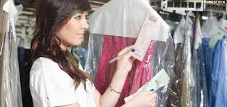 Planit Job Profiles Dry Cleaning Or Laundry Manager