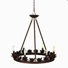 lovely 23 best of heavy chandelier hanging hardware you will love for the rusty chandelier