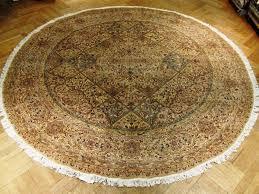 extra round area rug target emilie carpet image of lowe canada ikea kohl home depot
