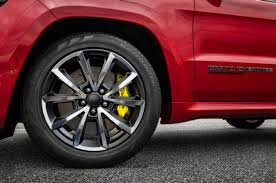 2018 jeep srt8.  srt8 2018 jeep grand cherokee trackhawk front wheel opening view photo gallery   49 photos intended jeep srt8