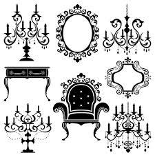 furniture motifs. Motif Designs Furniture New On Trend Motifs V