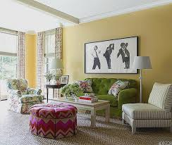what color curtains go with orange walls new color curtains look good with light yellow walls