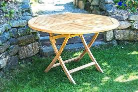 round garden tables round garden tables teak round patio table garden table round folding patio table