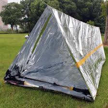 0.25-0.75 Tents and Shelters for sale – DHgate.com