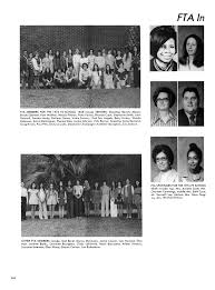 The Yellow Jacket, Yearbook of Thomas Jefferson High School, 1975 - Page  262 - The Portal to Texas History