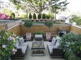 inspiration condo patio ideas. Furniture:Small Patio Design Charming Backyards Photo Inspiration Deck Also  Patios And Paver Ideas Designs Inspiration Condo Patio Ideas G