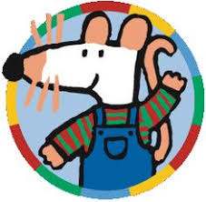 everyone loves maisy find this pin and more on children s book characters