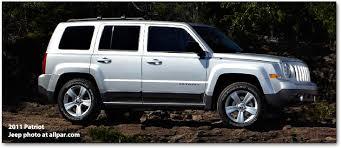 jeep patriot 2014 black rims. 2011 jeep patriot 2014 black rims
