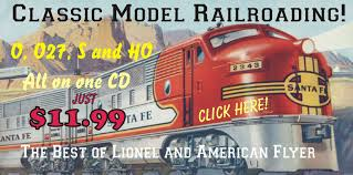 here to return to the all gauge model railroading page for the best and most resources for all scales of model railroading