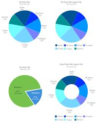 Pie Chart Swift 3 Free Omnigraffle Stencil Charts Graphs Knowledge Stack