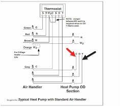 howhit 150cc engine diagram fresh tao tao 50 wiring diagram wiring howhit 150cc engine diagram fresh tao tao 50 wiring diagram wiring wiring diagrams instructions