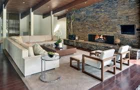modern rustic interior design. Modern Rustic Interiors Captivating Interior Design