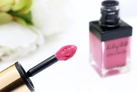 YSL Baby Doll Kiss & Blush Lips & Cheeks in 03 Rose Libre ...