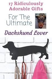 dachshund gifts ideas for all of your friends or your mom i love these s they are so funny who doesn t love gifts to our favorite