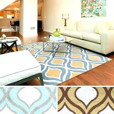 home and furniture eye catching rugs 6x9 of edge area target pertaining to 7 x