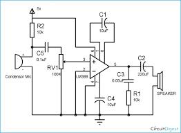počet nápadů na téma audio amplifier na u 17 nejlepších lm386 audio amplifier circuit diagram
