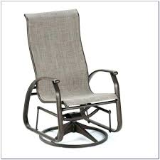 swivel rocker recliner chair parts indoor chairs glider rustic rocking bar stool metal replacement hardware kit