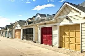 garage door repair cypress tx garage door repair cypress large size of garage garage door repair