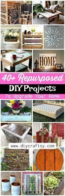 diy repurposed furniture. DIY Projects Diy Repurposed Furniture Y