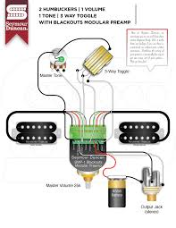 help blackout preamp wiring th help blackout preamp wiring