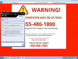 Tech Out Computerbilities Watch Scams Inc Support For