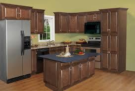 richmond auburn maple kitchen cabinets assembly required of kitchen cabinets richmond va