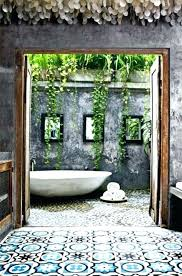 indoor outdoor bathroom design ideas outdoor bathroom outdoor bathroom designs best outdoor bathrooms ideas on outdoor