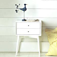 Cool Modern Nightstands For Sale Canada. Creative Nightstand Ideas Cool  Nightstands For Sale Diy.