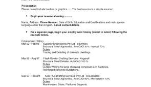 Resume Best Resume Writing Services In Atlanta Ga Iq Reportz Web