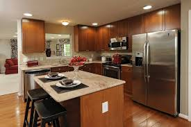 Copper Pendant Lights Kitchen Countertops Kitchen Counter Lighting Ideas Cabinets Color Paint