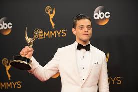 Rami Malek Refused to Play a Religious Villain in New Bond Film ...