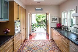 unforgettable kitchen area rugs floor photo ideas