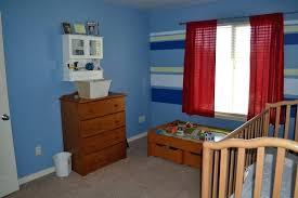 toddler boy bedroom paint ideas. Toddler Boy Bedroom Paint Colors Bedrooms Room Girls Ideas Designs O