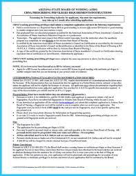 cnc operator job description for resume subject academic thesis ...