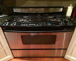 gas cooktop troubleshooting kitchenaid superba oven kitchenaid superba oven troubleshooting carbona ceramic cooktop power cleaner