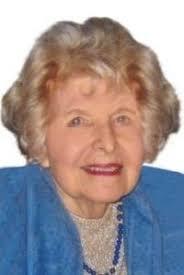 Marcella Rollins Obituary (1921 - 2021) - Tulsa, OK - Tulsa World
