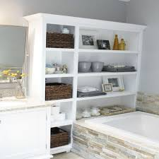 Full Size of Bathroom:fabulous Small Bathroom Wall Storage Cabinet Ideas  Towel Holder For Shelves Large Size of Bathroom:fabulous Small Bathroom  Wall ...