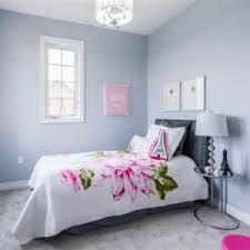 bedroom staging. Staging A Master Bedroom