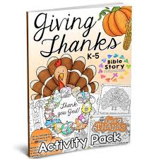 downloadable thanksgiving pictures thanksgiving bible printables crafts christian preschool printables