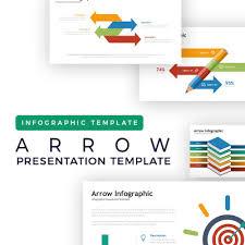 Power Presentation Templates 1184 Powerpoint Templates Ppt Templates Powerpoint Themes