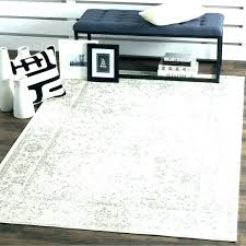 9 square area rug square outdoor rugs 9 square rug 9 square rug vintage distressed ivory 9 square area rug