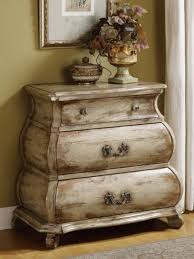 Amazing Rustic Painted Furniture Antique Rustic Painted Cabinet At